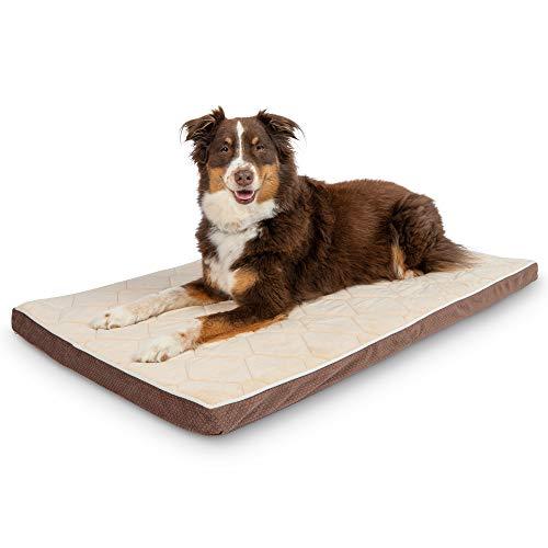 Pet Craft Supply Co. Premium Orthopedic Mat