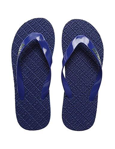 Flip Flops für Männer oder BIKKEMBERGS Schwimmbad Artikel B6A8024