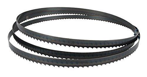Makita B-16689 - Sierra de banda para madera corte curvo