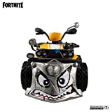 Fornite - Quadcrasher 28 cm (Windows)...