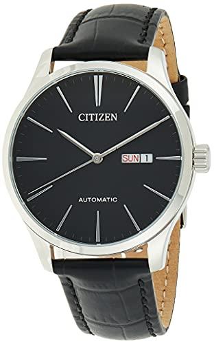 Citizen Uomo Citizen Mechanical Analog