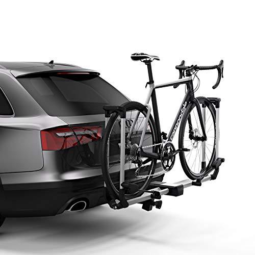 Thule Helium-Fahrradträger für 1...