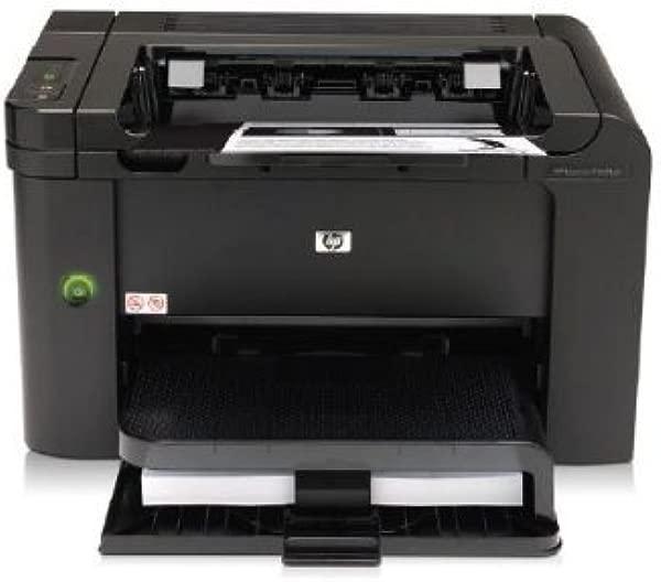 Refurbished HP LaserJet Pro P1606DN P1606 CE749A Printer W 90 Day Warranty
