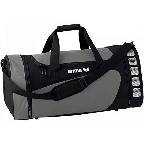 erima -   Sporttasche,
