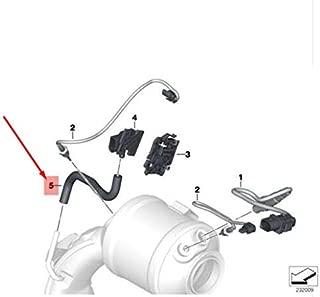 connect 30929 Tuyau de Carburant en Caoutchouc 10 m x 10/mm