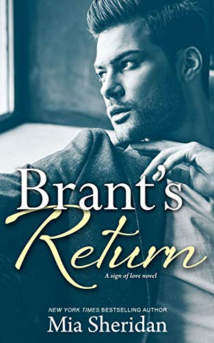 Brant's Return (English Edition)