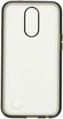 Incipio Technologies Octane Cellulare Custodia per LG LV5, LG K20
