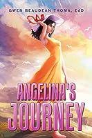 Angelina's Journey