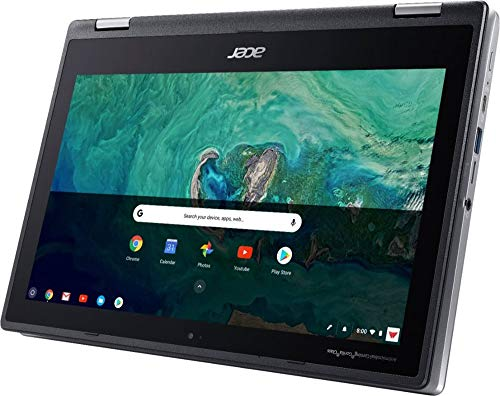 Comparison of Acer Chromebook Spin 11 (Chromebook Spin 11) vs ASUS VivoBook Flip 14 (J401MA-DB02)