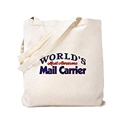 Great Gift Ideas for Mail Carriers and All Other Postal Workers 29