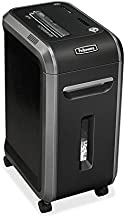 $367 » Fellowes Powershred Jam Proof Cross Cut Paper Shredder