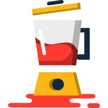 The Best List| A Blender Review Guide
