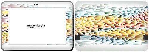 getitstickit Veukskintabamafirehd89 210,8 cm eenvoudig schilderij design