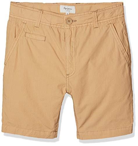 Pepe Jeans Adam Zwemshorts voor jongens