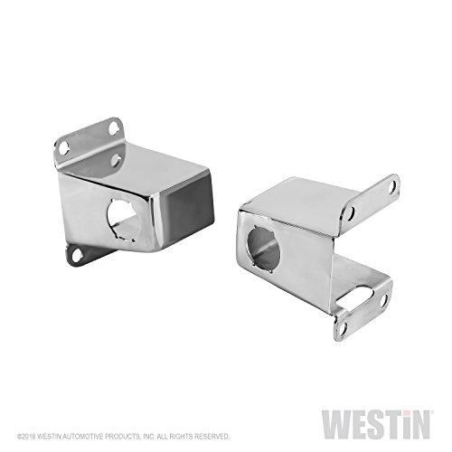 Westin 45-0000S Sensor Re-Locator