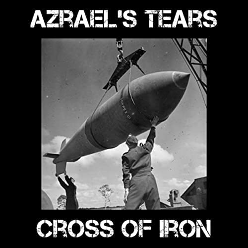 Azrael's Tears