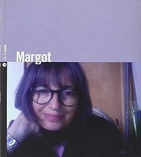 Margot. Con CD Audio