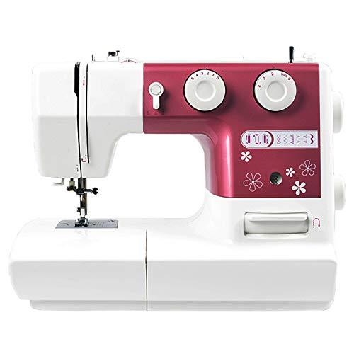 machine à coudre singer, ménage électrique, tissu mince et tissu épais sont disponibles.7 types de modèles de couture couramment utilisés, vitesse de couture rapide, le...