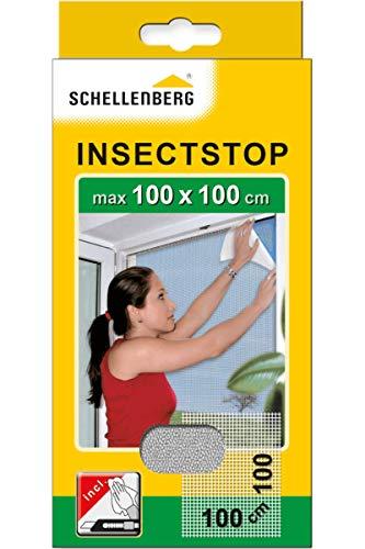 Schellenberg 50710 - Mosquiter...