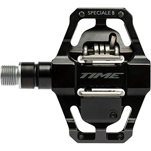 Time Speciale 8 Pedals
