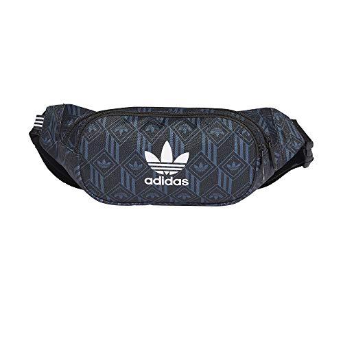 Adidas Monogram heuptas buiktas