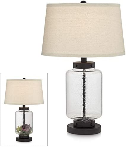 Pacific Max 55% OFF Coast Lighting Collectors In a popularity Transitiona Table Dream Lamp