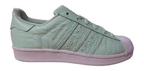 adidas Superstar - Zapatilla Baja Mujer