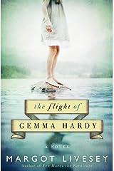 The Flight of Gemma Hardy: A Novel (English Edition) Format Kindle