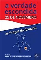 A Verdade Escondida (Portuguese Edition)