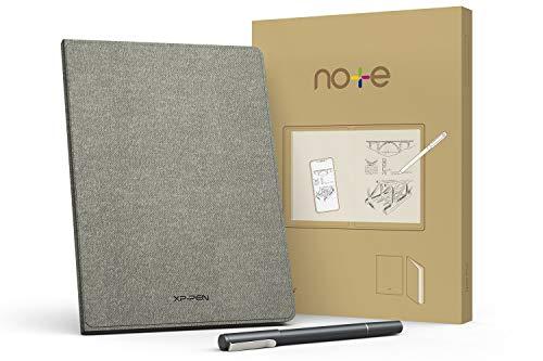 XP-PEN Digital Notebook Smart Writing Notebook Note...