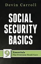 Best social security 101 questions Reviews