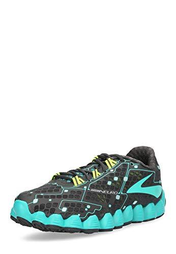 Brooks Running Damen Running Damen Laufschuhe Sport Schuhe Running