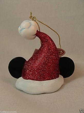 Amazon.es: Mickey Mouse En Navidad
