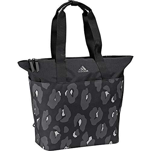 adidas Tr Id Tote G1 Tasche Unisex, Shine, One Size
