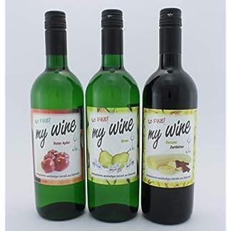 MyWine-WEINPAKET-3-x-075l-WEIN-mit-Geschmack-aus-Oesterreich
