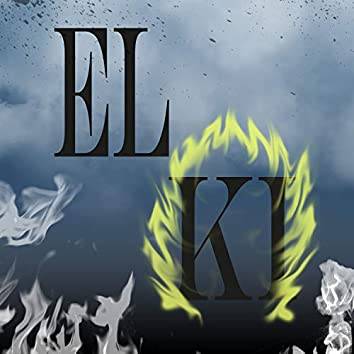 EL KI