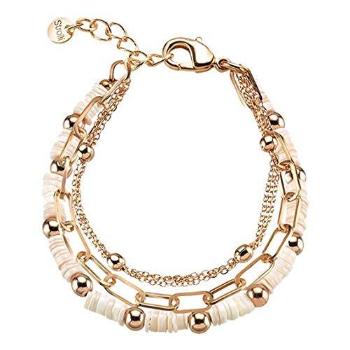 Bracciale Stroili Oro Donna 1670393