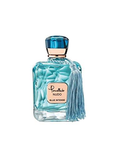 Pomellato Akt Blue Intense Eau de Parfum Spray 90ml