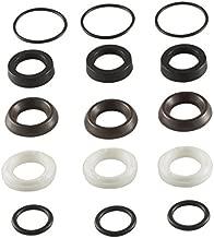 Seal Kit for RSV Series Pumps