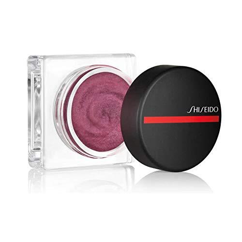 Shiseido Minimalist Whipped Powder Blush, 05 Ayao, 1 x 5g