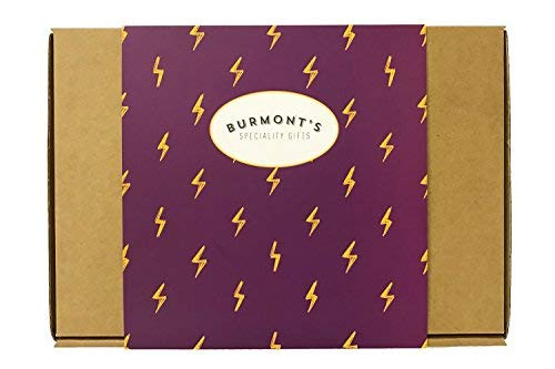 Harry-Potter-Sweets-Chocolate-American-Selection-Box-Chocolate-Frog-Jelly-Belly-Bertie-Botts-Beans-Jelly-Slugs-Hamper-Exclusive-to-Burmonts
