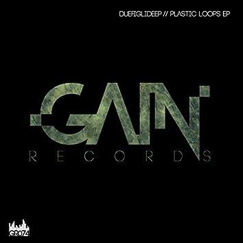 Plastic Loop EP