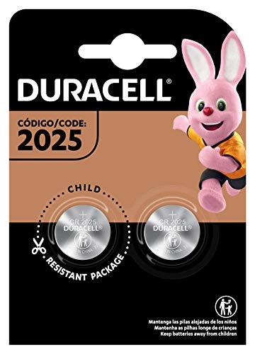 baterias para auto en aurrera fabricante Duracell