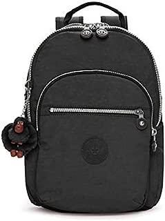 Kipling Seoul S Backpack
