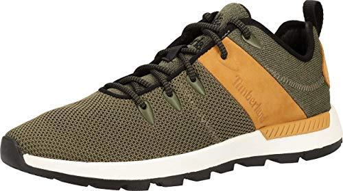 Timberland TB0A246J Herren Sneakers, EU 43