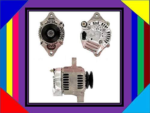 Lichtmaschine A2016 LRA02016 LRA2016 100211-4450 6281-200-005-0 1002114450 62812...
