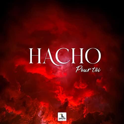 Hacho