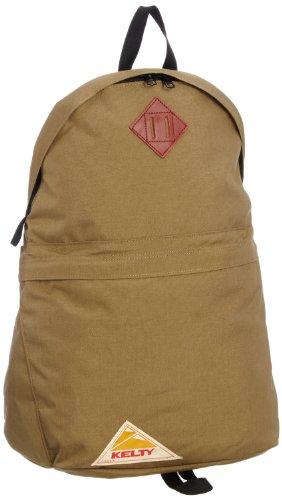 [ケルティ] Daypack 2591918 Tan One Size