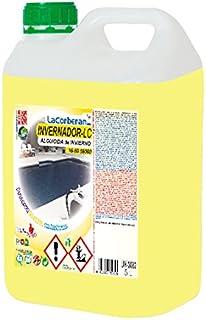 Amazon.es: LA CORBERANA - Productos de limpieza / Piscinas ...