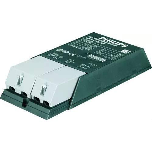 Philips–hid-pv C 50/S CDM 220–240V 50/60Hz